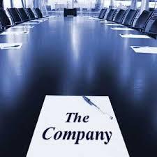 وکیل امور تجاری و شرکتها