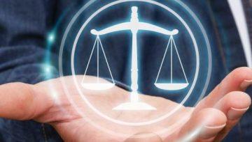 ملاک بین المللی بودن داوری از منظر قوانین موضوعه ایران