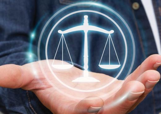 وکیل تجاری - وکیل تجارت بین المللی - وکیل قراردادهای بین المللی - وکیل بین المللی در امور تجارت بین المللی