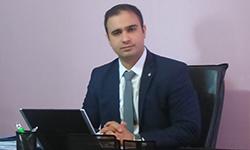 وکیل تجاری - وکیل تجارت بین المللی - وکیل قراردادهای بین المللی - وکیل پایه یک دادگستری - وکیل بین المللی - وکیل دعاوی بین المللی